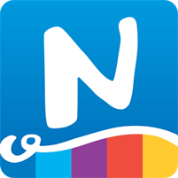 The Nelson App