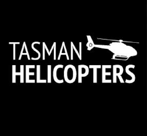 Tasman Helicopter Tours